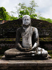 170px-SriLanka_BuddhistStatue_(pixinn.net)