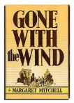 200px-Gone_with_the_Wind_cover