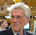 Nick Hahn