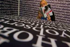 Frankfurter Buchmesse 2012, Frankfurt book fair 2012