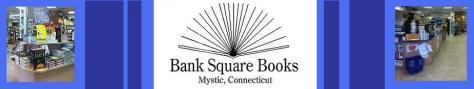 BankSquareBooks_logo