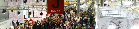 header_buchmesse