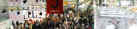 header_buchmesse