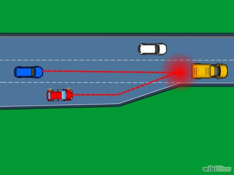 670px-Merge-Onto-the-Highway-Without-Crashing-Step-4-Version-2