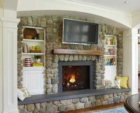 flat-screen-tv-over-fireplace2